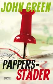 Pappersstäder PDF Download