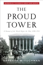 Download The Proud Tower