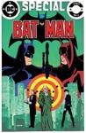 Batman Special 1984 1