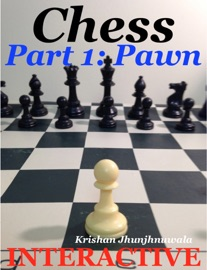 Chess Part 1 Pawn