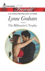 The Billionaire S Trophy