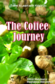 The Coffee Journey