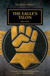 The Eagles Talon