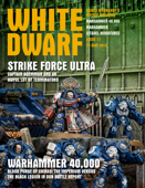 White Dwarf Issue 17: 24 May 2014
