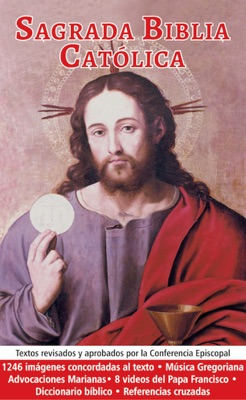 Sagrada Biblia Católica