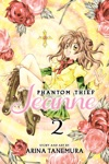 Phantom Thief Jeanne Vol 2