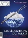 Les Sductions Du Palais Cuisiner Et Manger En Chine