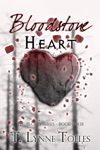 Bloodstone Heart Book 4 In Blood Series