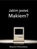 Wojciech Pietrusiewicz - Jakim jesteś Makiem? artwork