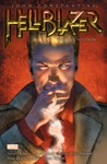 John Constantine Hellblazer Vol 2 The Devil You Know New Edition