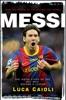 Messi – 2013 Edition