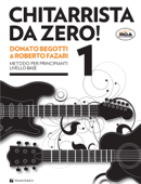 Chitarrista da Zero! 1