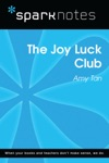 The Joy Luck Club SparkNotes Literature Guide