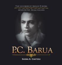 P.C. Barua