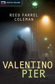 Valentino Pier PDF Download