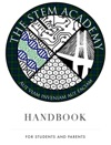 The STEM Academy Handbook