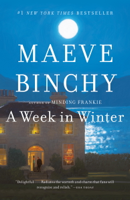 A Week in Winter ebook Download