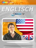 Lernen Sie Englisch mit SPEAKit.tv