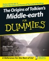 The Origins Of Tolkiens Middle-earth For Dummies