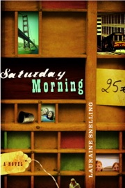 Saturday Morning PDF Download