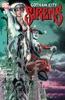 Gotham City Sirens (2009-) #12