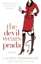 The Devil Wears Prada PDF Download