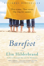 Barefoot PDF Download