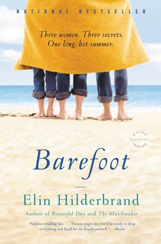 Elin Hilderbrand - Barefoot