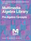 Multimedia Algebra Library