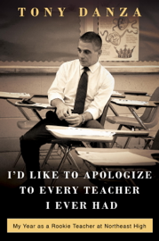 I'd Like to Apologize to Every Teacher I Ever Had PDF Download