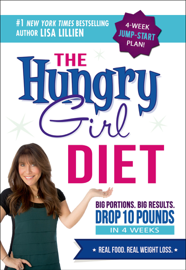 The Hungry Girl Diet PDF Download