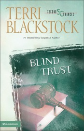 Blind Trust PDF Download