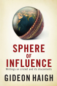 Sphere of Influence