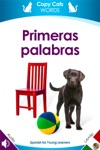 Primeras Palabras Latin American Spanish Audio