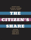 The Citizens Share