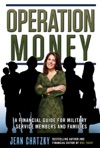 Operation Money