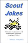 Scout Jokes