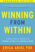 Winning from Within (Enhanced Edition) (Enhanced Edition)