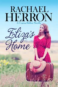 Eliza's Home ebook