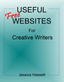 Useful Free Websites: For Creative Writers