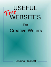 Useful Free Websites: For Creative Writers book