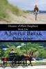 Diane Craver - A Joyful Break  artwork