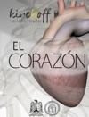 El Corazn