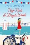 High Heels  Bicycle Wheels