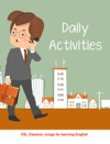 Daily Activities