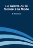 Antoine Alexandre Henri Poinsinet - Le Cercle ou le Soirée à la Mode artwork