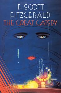 The Great Gatsby Summary