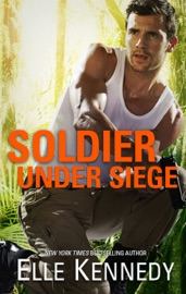 Soldier Under Siege PDF Download