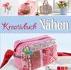 Kreativbuch Nhen