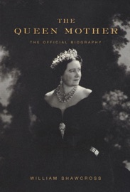 The Queen Mother PDF Download